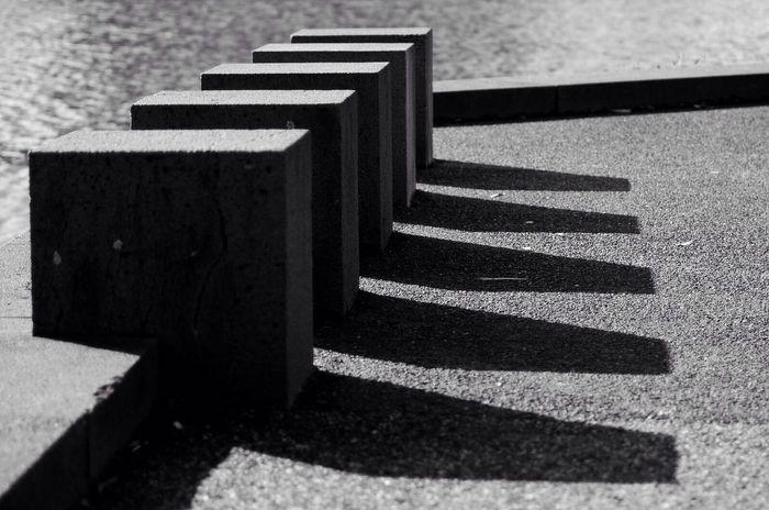Urban Geometry Blackandwhite Monochrome Taking Photos