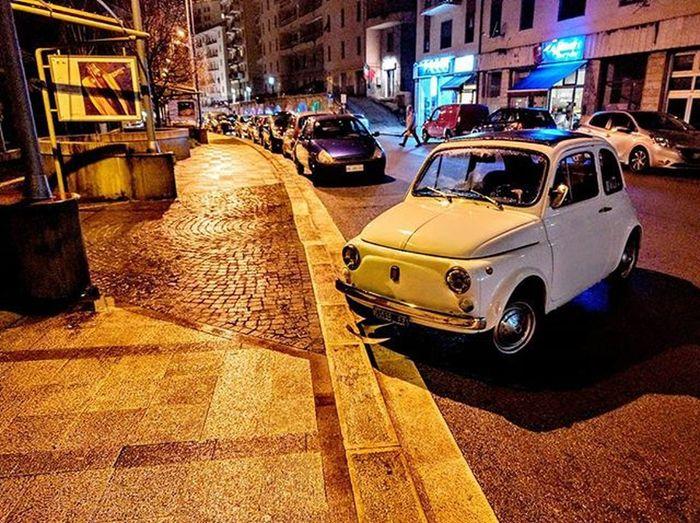 NoRulez Potenza Night Night Light Street Light Street Night Cities At Night