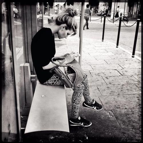 Texture. AMPt - Street Streetphoto_bw Fortheloveofblackandwhite Streetphotography TriesteSocial