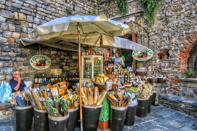 Foodummer] food Market Delicious Pitstop Italy Enjoying Life Modesty  Cityscapes Urban Exploration