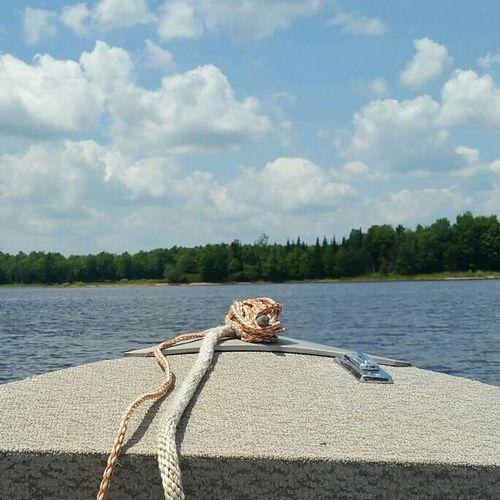 Fishing and loving the great outdoors! The Week On EyeEm Hi! Enjoying Life Hello World