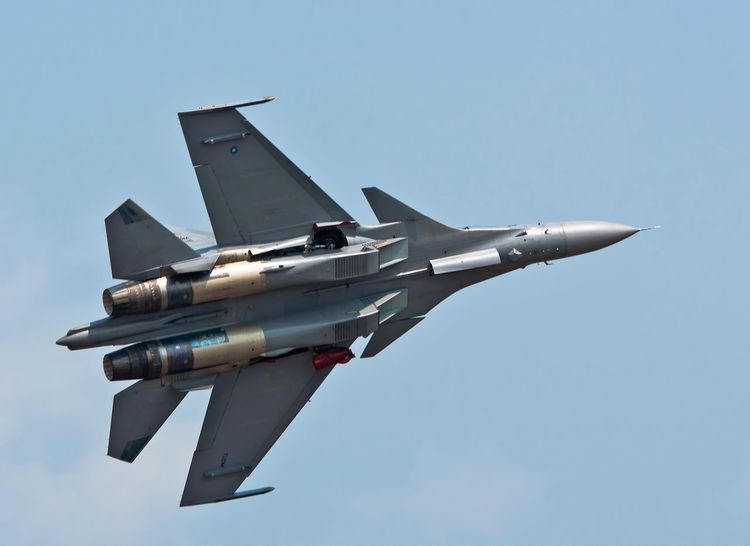 Air Supremacy Hello World Check This Out Taking Photos Fighter Jet