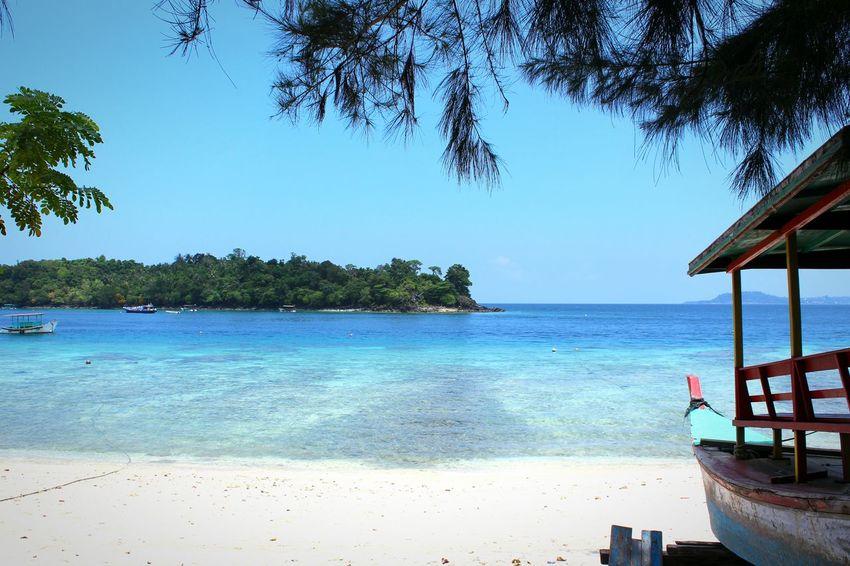 Iboih Beach Aceh - Indonesia Life Is A Beach Enjoying Life Nature Photography Naturelovers Beach Photography Ship Island Eye4photography  EyeEm Nature Lover Eyeemphotography EyeEm Best Shots EyeEm Gallery EyeEm Indonesia EyeEmIndonesiaKu EyeEmIndonesiaCommunity Travelensa
