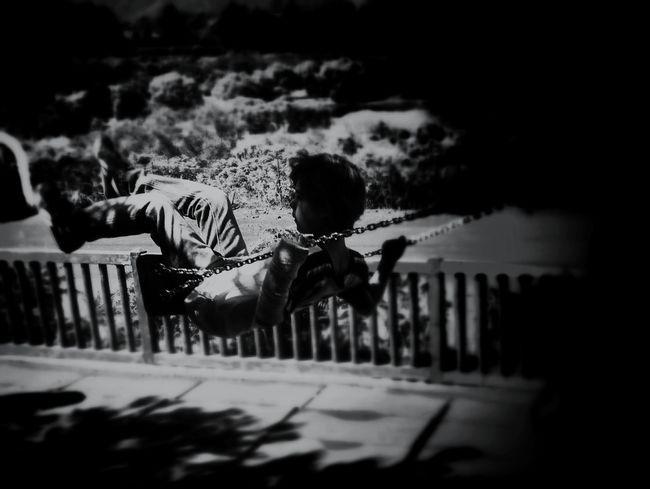 Shootermag