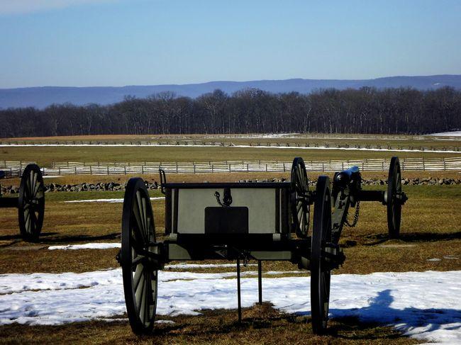 captured yesterday in Gettysburg Pennsylvania Gettysburg,pa Gettysburg Pennsylvania Pennsylvania Beauty Civil War Military History Civil War History
