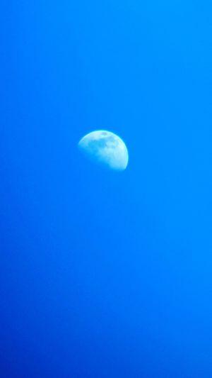 lune, moon Moon