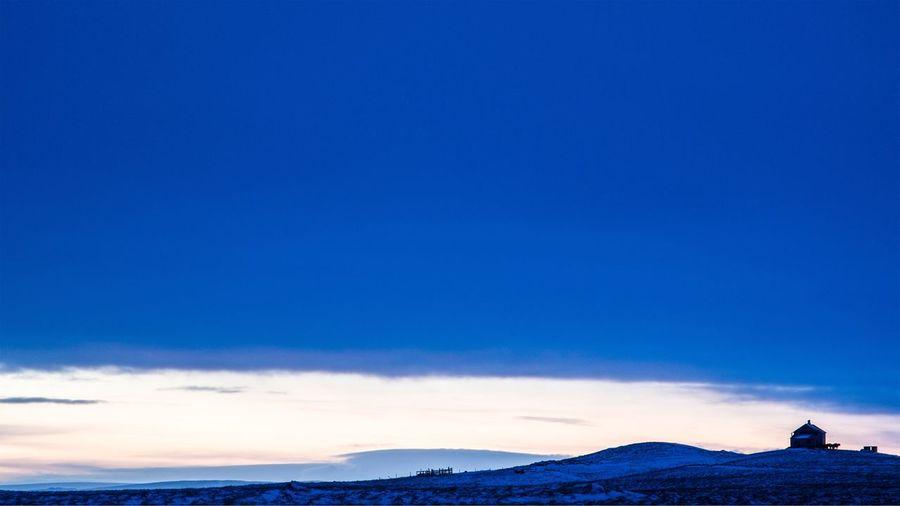 Beautiful morning sky in Iceland Iceland Iceland_collection Photography Photo Photographer Landscape Landscape_Collection Landscape_photography Iceland Sunrise Sunrise_sunsets_aroundworld