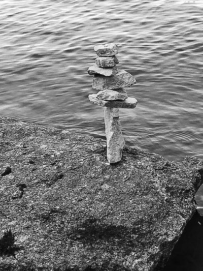 Water Balanced