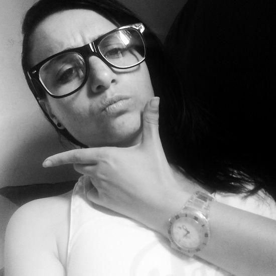 To na minha, na moral.. Sai Zica Felicidade Entre E Fique. Me Girl lesbian NadaHetero like