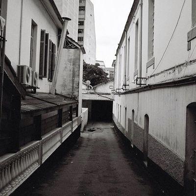 Blackandwhite Brazil Brasil City Contax Cymera Contaxt3 Cymeraapp Cymerians Saopaulo Film T3