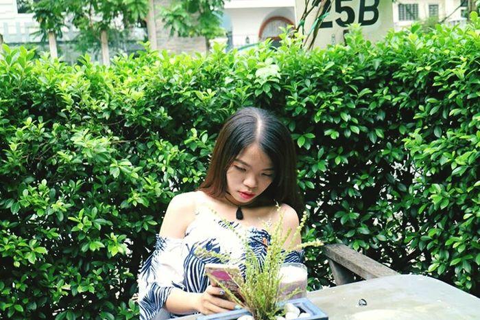 Nhiều khi trong lòng cảm thấy mệt mỏi, đầu óc cứ trống rỗng, ko muốn ko biết m đang làm gì, cứ mặc thời gian trôi. Vietnamese