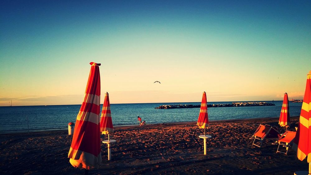 Breath in the air Sea Beach Hot Sun Sunset Are You With Me LG G3 Love Sand Massimo Giordano