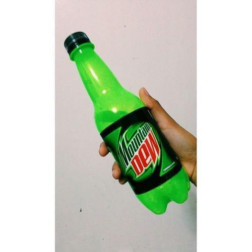 love the color tho. ??? Mountaindew  LoveTheColor