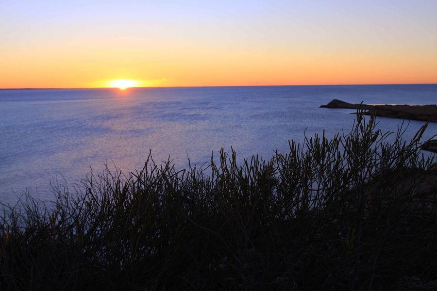 Australia Beach Enjoying Life Enjoying The View Life Is Beautiful Nature Sunset West Australia