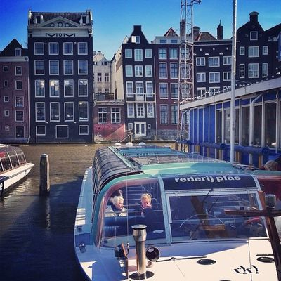 Best way to explore #amsterdam is on ?#bike or on #boat ?? ?#alan_in_amsterdam #canal #cruise #dotz #gf_daily #gang_family #gramoftheday #holland #igers #ic_cities #igholland #igersholland #insta_holland #iaminamsterdam #mokummagazine #o2trains Gramsterdam Iaminamsterdam Amsterdam Mokummagazine Holland Alan_in_amsterdam Bike Insta_holland Canal Igholland Boat Cruise Gang_family Gf_daily Igers Igersholland Dotz Ic_cities Gramoftheday O2trains