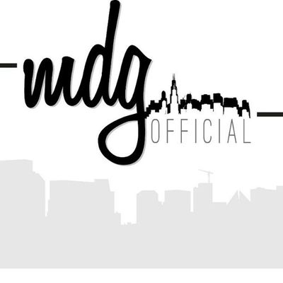 Mdgofficial www.ayoungreality.com