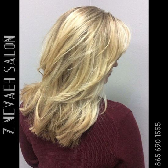 Blondes Fo Have More Fun @znevaehsalon @lorealorofessionnel Check This Out Hair Hairstyle Haircut Balayage Haircolor Eye4photography # Photooftheday Fashion #style #stylish #love #TagsForLikes #me #cute #photooftheday #nails #hair #beauty #beautiful #instagood #instafashion # Salonlife Hairtrends L'Oreal Professionnel Teamznevaeh @znevaehsalon Z Nevaeh Salon Knoxvillesalon Color Specialist Tecni.art Lorealprofessionnelsalon Fashion Hair Glamour Blonde