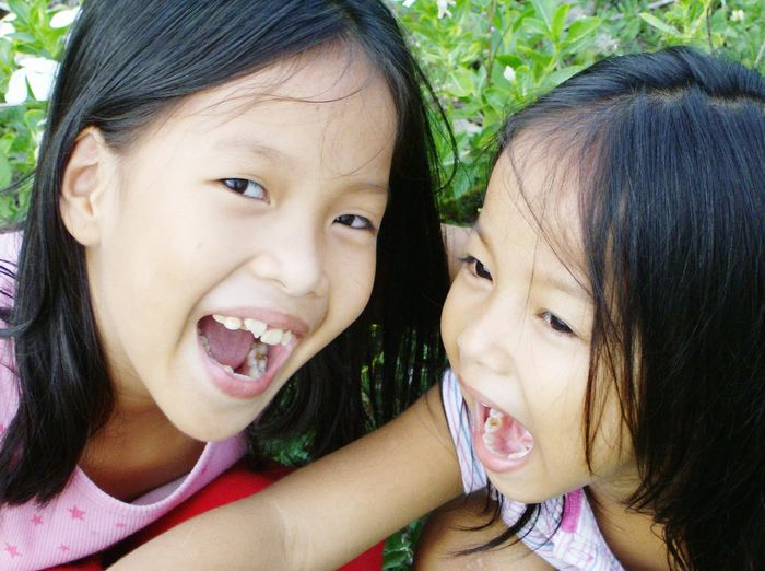 These are my cute nephews, Karryle and Phoebe. They are living in Siquijor, Philippines. EyeEmNewHere EyeEm Gallery Two People Headshot Human Body Part Togetherness Happiness Enjoyment Child Bonding Day Fun Girls Outdoors Portrait Close-up Friendship Playing Shiela2074 Philippines Happy Time Filifino Kid Luvuhuneko2074 Eduardocabo Siquijorisland