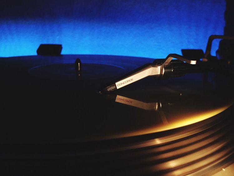 Vinyl Records Vinyladdict Playing Music Listening To Music My Neighbors Listen To Good Music