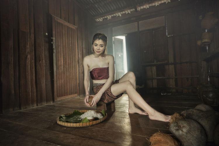 Thailand beautiful women. Beautiful Beautiful Thai Women Beautiful Girl Coconut Scraper Pretty Eyes Thailand Beautiful Women. Beautiful Woman Hairstyle One Person Pretty Pretty Girl Women Young Adult Young Women