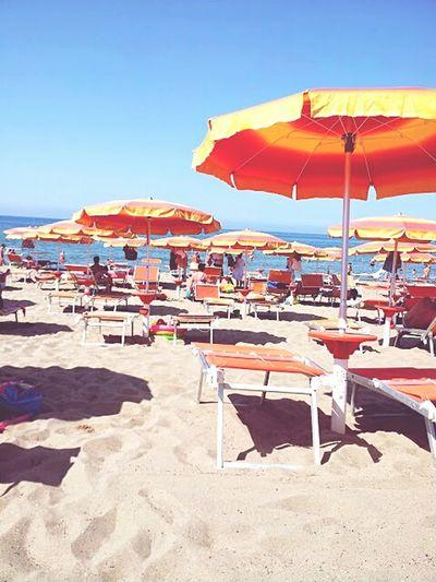 Tourism Travel Destinations Relaxation Outdoors Day Italy🇮🇹 Italy❤️ Italian Riviera Salerno Campania Italy Enjoying Life Sky