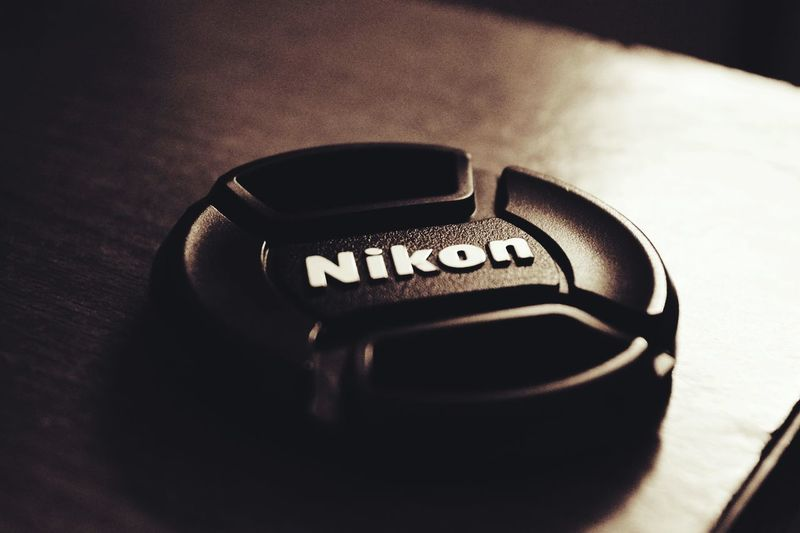 Blackandwhite Black And White Black & White Blackandwhite Photography Black&white Nikon Nikonphotography Nikon D5200 Lenscap