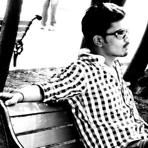 Oldone Selfie Throwback Feelindark @hydrabadRamojicity Justforshare Great Time Missing Thosedays Instamemories Instashare