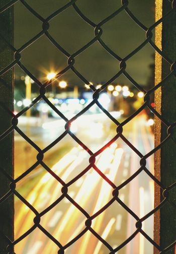 Chainlink Fence Backgrounds Pattern Focus On Foreground Close-up ChainlinkEye4photography  Beauty In Nature Tranquil Scene Security Safety Protection Full Frame Fence Tranquility Scenics Munich, Germany Eye4photography  EyeEm Nature Lover Eye4photography  Tranquility EyeEm Best Shots EyeEmBestPics