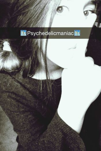 Psychedelic✌❤ Psychedelic Maniac