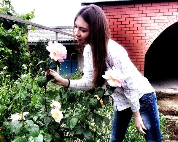 Hello World Flowers Beautiful Goodbye May Hello Summer 🌷🌸🌺🌹☀️