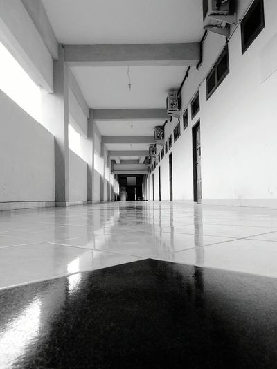 😍😌😊 Empty Room Classroom