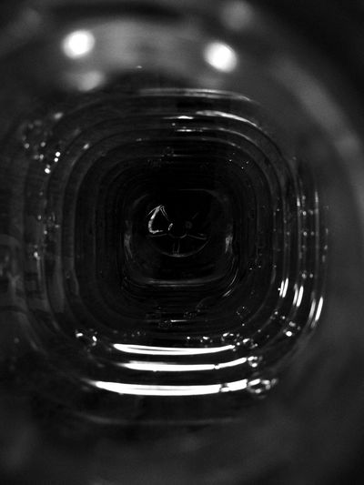 bottom of bottle First Eyeem Photo