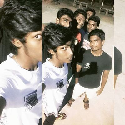 Friends Homesweethome Tuticorin Pearlcity Love Fun Aftersolong Selfie Car Longdrives Trippin  Goodvibes Friendsfoeva