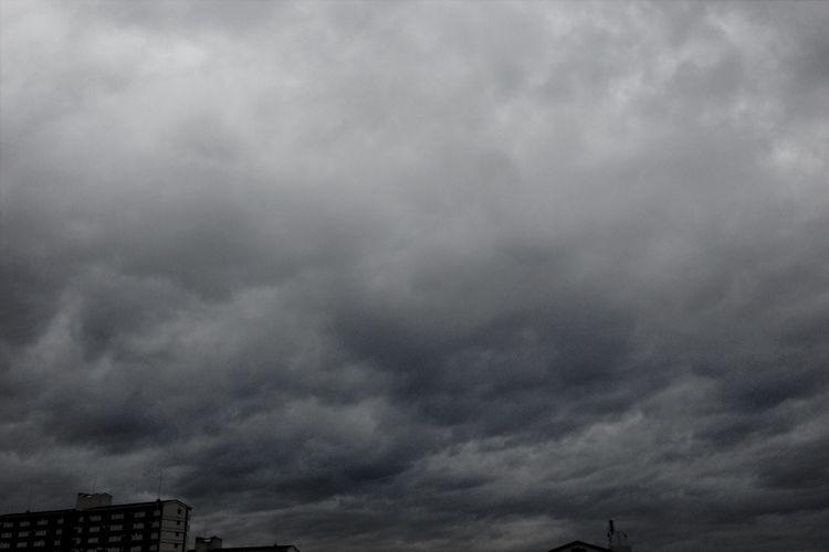Sky 今空