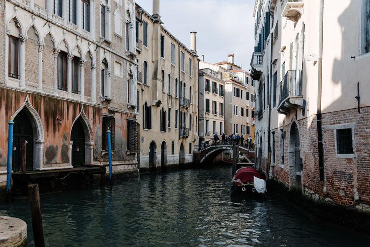 Venice Venice, Italy