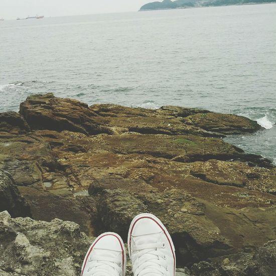 Yeo su beach