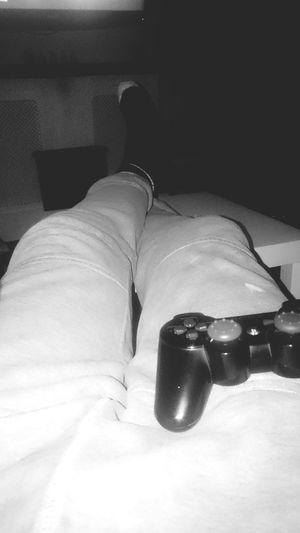 Ps3 Gameing Crotchshot Battelfield That's Me Me Selfie ♥ Selfie ✌
