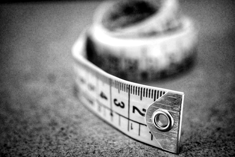 Single Object Focus On Foreground Number Retro Styled Studio Shot Instrument Of Measurement Simplicity Selective Focus Macro Macro Photography Macro_collection Black And White Black And White Collection  Black And White Photography Black & White Capture Tomorrow EyeEmNewHere