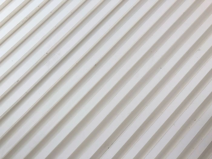 Wood planks pattern for background use Backgrounds Pattern Full Frame Textured  No People Wall - Building Feature Striped Design Copy Space Metal Indoors  Textile White Color Built Structure Day Close-up Repetition Architecture Gray In A Row