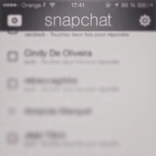 ? ajoute moi jaakiss Snapchat Followme jaakiss Jaakiss