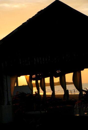 missing my hometown Life Is A Beach Island Girl Baia Norte