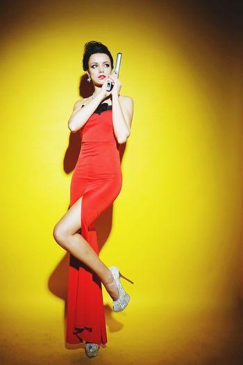 Lady Beauty Girl That's Me IRINAKOLPAKOVA Hi! Check This Out Longdress Hello World