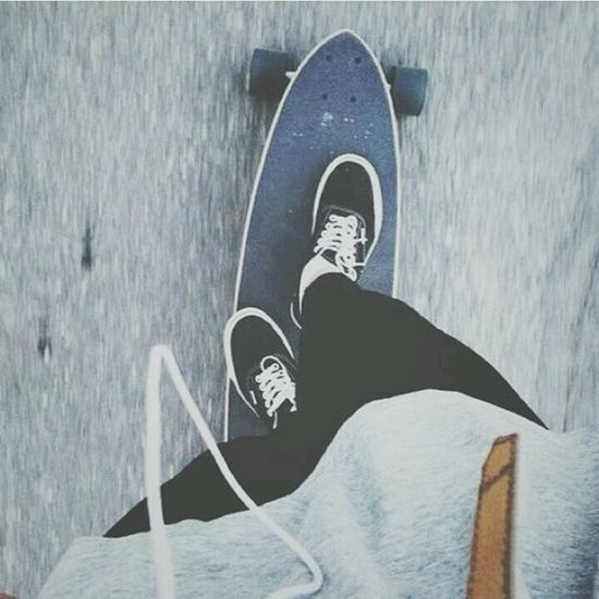 taking a ride〽 That's Me Vans #swag Smoking Follow Me On Instagram