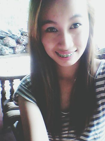 Goodmorning :)) First Eyeem Photo