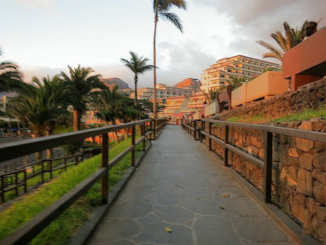 Taking Photos Photo Photography Playa De La Arena