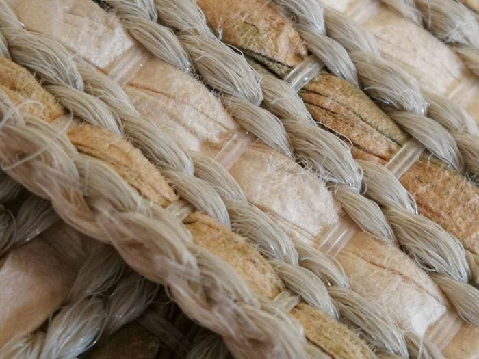 texture EyeEm Selects Fiber Braided Cereal Plant Backgrounds Full Frame Pattern Wheat Close-up