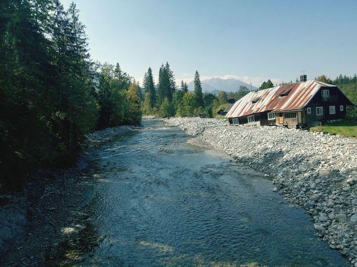 River EyeEm