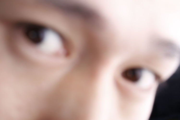 Adult Beauty Body Part Close-up Contemplation Eye Eyebrow Headshot Human Body Part Human Eye Human Face Looking Looking At Camera One Person Portrait Selective Focus Sensory Perception Young Adult