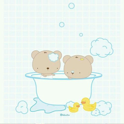 Character My Character. (:  Bear Bearcharater my love character phonetemashop uprod♡ gomigommi search 멍코