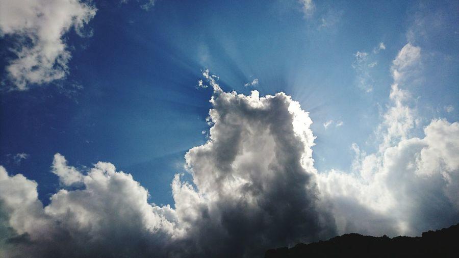 Sunrays Sun Sunrays Sunray Sunrays_penetrating_clouds Sunrays! :) Sunray Of Light Sunrays Peeking Sunrays & Flowers Sunrays Morning Sunrays Through The Clouds Sunrayscaptured Beautiful Sunray... Fine Art Photography